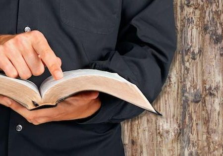 _xl_more_ways_to_study_the_bible